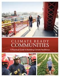 Building Climate Resilience