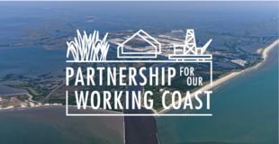 Coastal Partnership