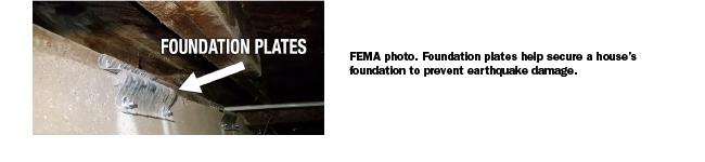 Image3 mitigation minute 032421