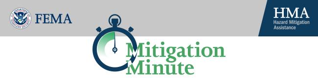 Top Image Mitigation Minute 032421
