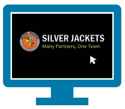 Silver Jackets