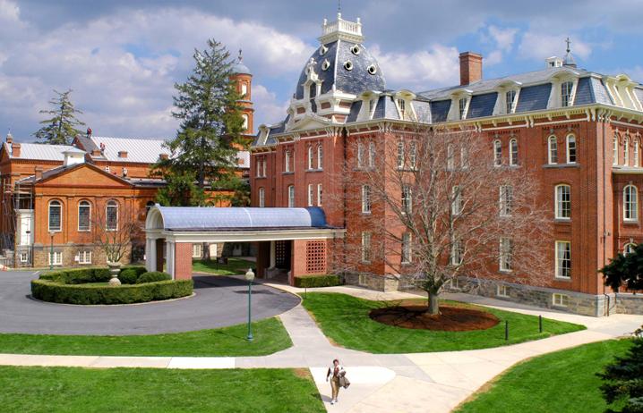 EMI Campus