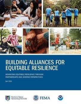 RNPN Equity Resource