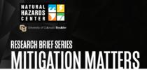 Mitigation Matters