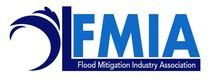 FMIA Logo