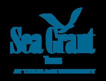 TX Sea Grant