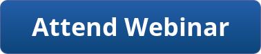 Special Announcement July 28 2021 HMA Webinar