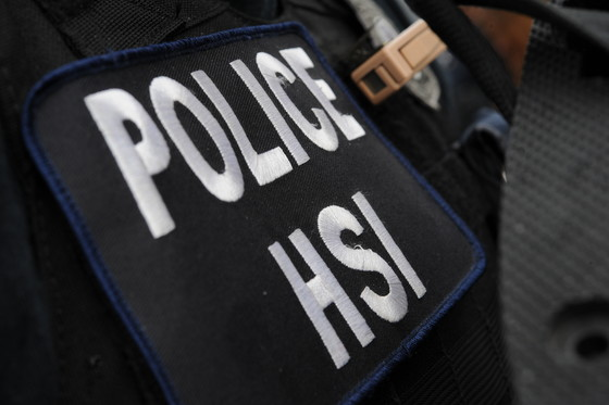 Washington law enforcement agencies receive $163,500 in forfeiture from regional drug trafficking prosecution