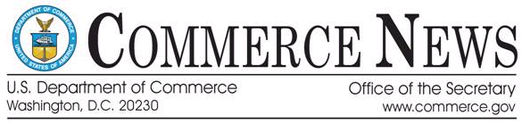 Commerce News Banner