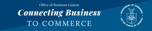 Connecting Business to Commerce
