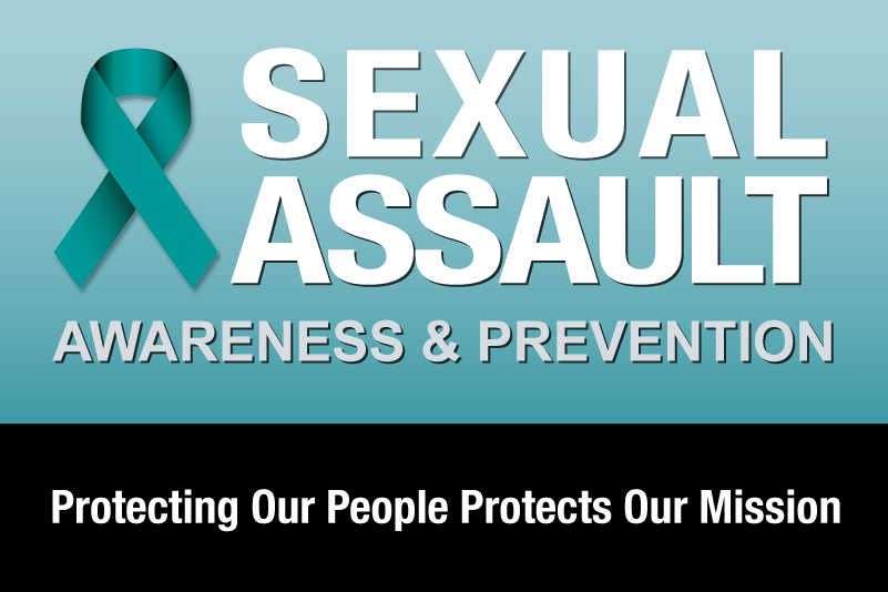 Special Report: Sexual Assault Awareness and Prevention