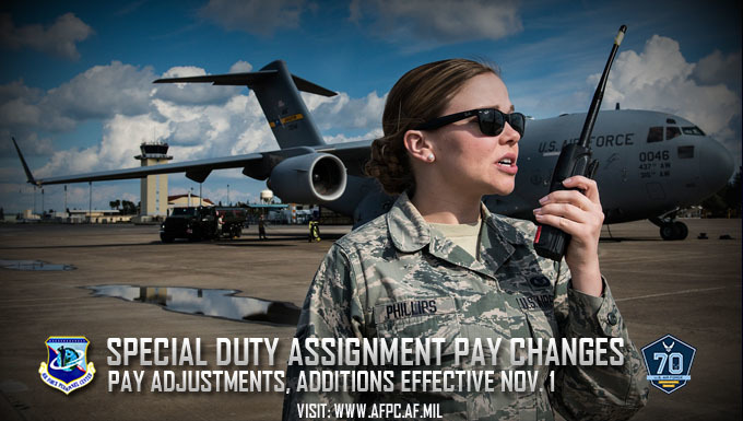 duty assignment This policy applies to all employees seeking a limited-duty assignment because of a diagnosis by a health care professional of a physical or mental disability that temporarily prevents them from performing their regularly-assigned duties.