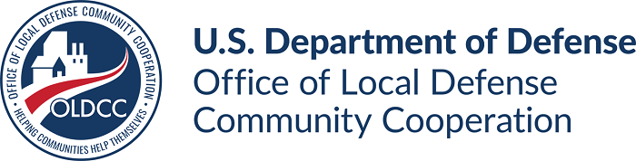 U.S. Department of Defense Office of Local Defense Community Cooperation