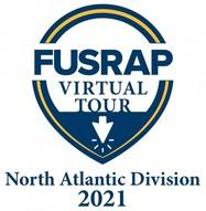 FUSRAP Logo