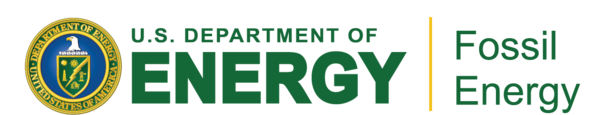 US Department of Energy - Fossil Energy