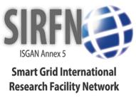 SIRFN logo