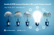 Microgrid Summit