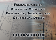 Microgrid Coursebook