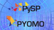pyomo_pysp