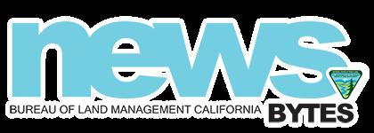 BLM California News Bytes Issue 854