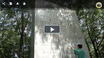 National Public Lands Day DOI Video