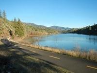 Sac River Rail Trail
