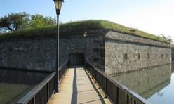 fort_monroe_nm_nps_photo_2