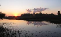 Public lands. Photo by DOI.