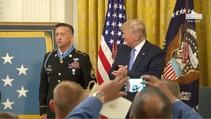president_trump_ssg_bellavia_moh