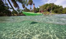 kayaking_jupiter_inlet_blm_photo_bob_wick