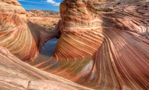 the_wave_at_vermilion_cliffs