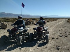 Long-Valley_ATV_Riders