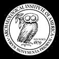 AIA logo icon.