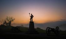 The Jason Martz morning memorial