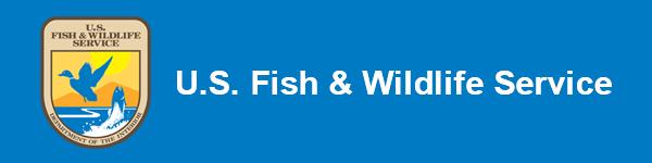 u s fish and wildlife service