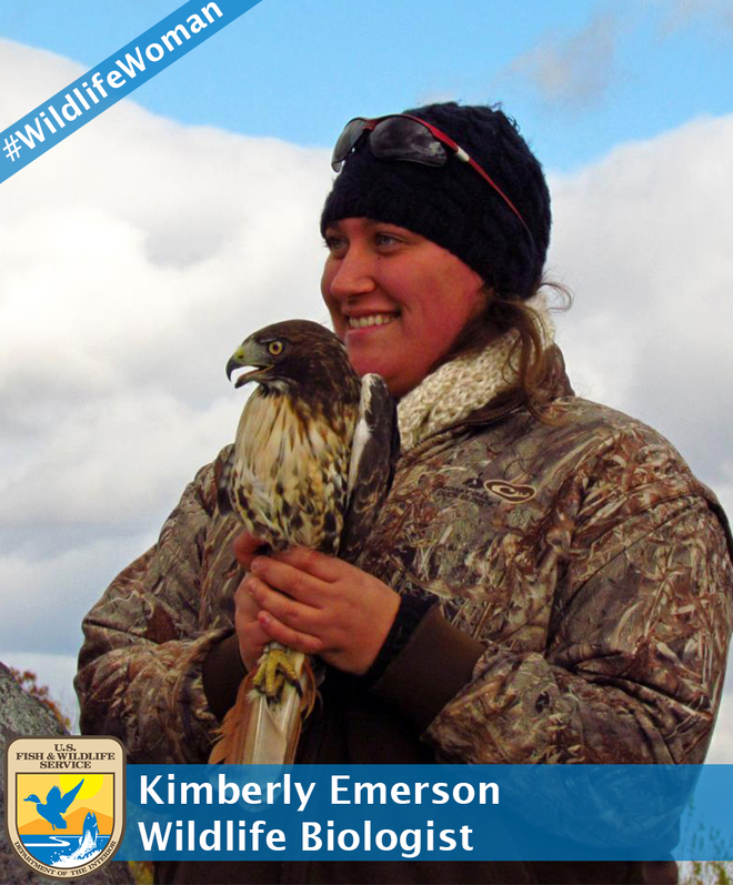 Kimberly Emerson