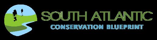South Atlantic Blueprint logo