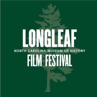longleaffilmfest
