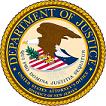 USAO NJ Seal 3