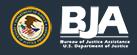 Bureau of Justice Assistance