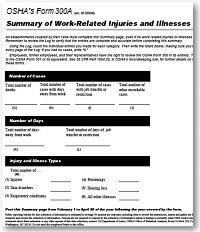 OSHA QuickTakes - Bi-Weekly E-News Memo | Occupational Safety and ...