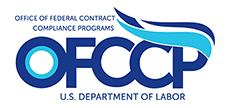 office of federal contract compliance programs - usdol