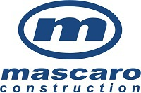 Mascaro Construction logo