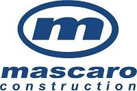 Mascaro Construction logo