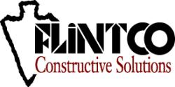 Flintco LLCFlintco LLC: Constructive Solutions