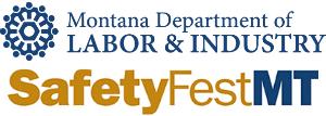 Safety Fest Montana