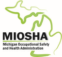 MIOSHA: Michigan Occupational Safety and Health Administration