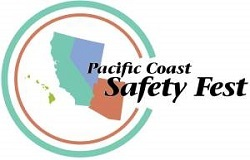 Pacific Coast Safety Fest