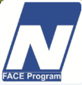 NIOSH Face Program logo