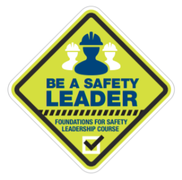 Be a Safety Leader